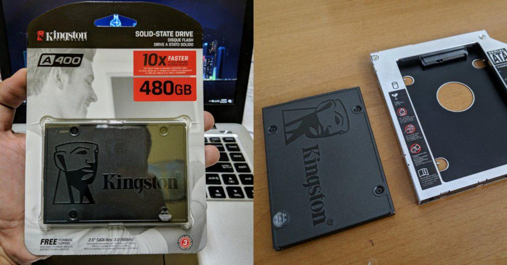 kingston-a400-480gb-ssd-review-malaysia