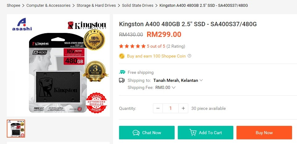 kingston-a400-480gb-ssd