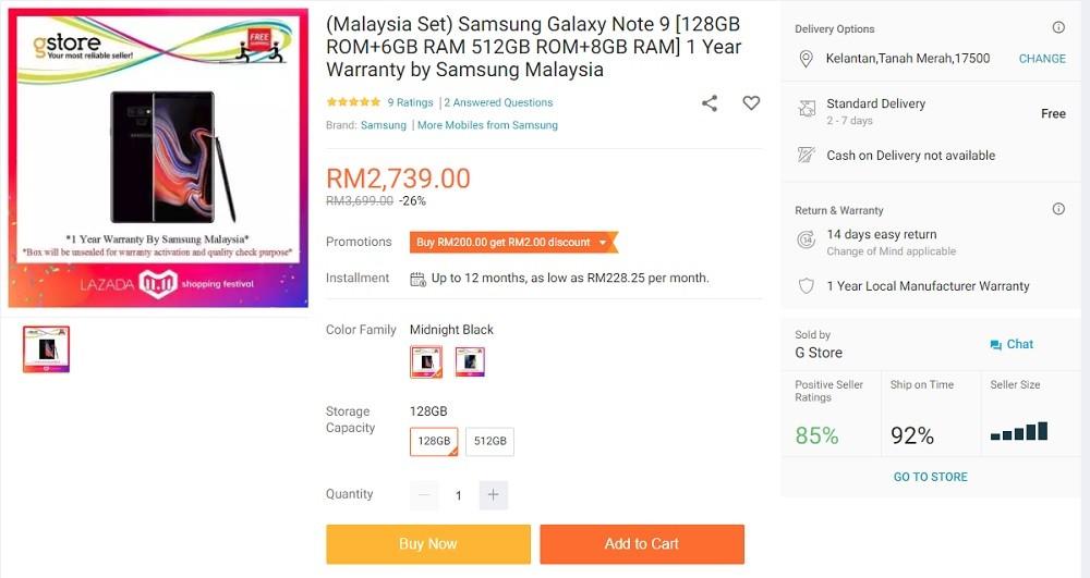 galaxy-note-9-malaysia