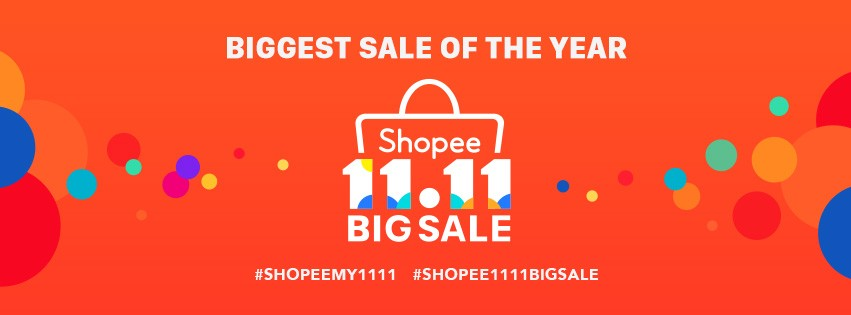 shopee-1111-2018-big-sale