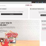 cimb-clicks-security-flaw