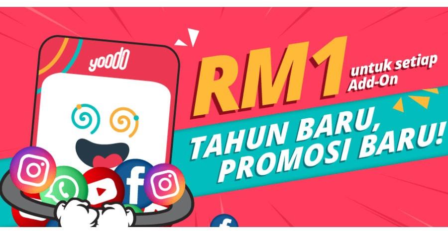 yoodo-rm1-promo