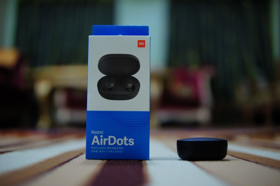 redmi airdots review malaysia