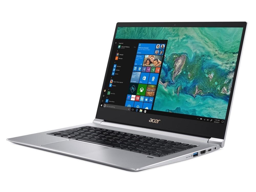 acer swift 3 laptop terbaik 2019 malaysia