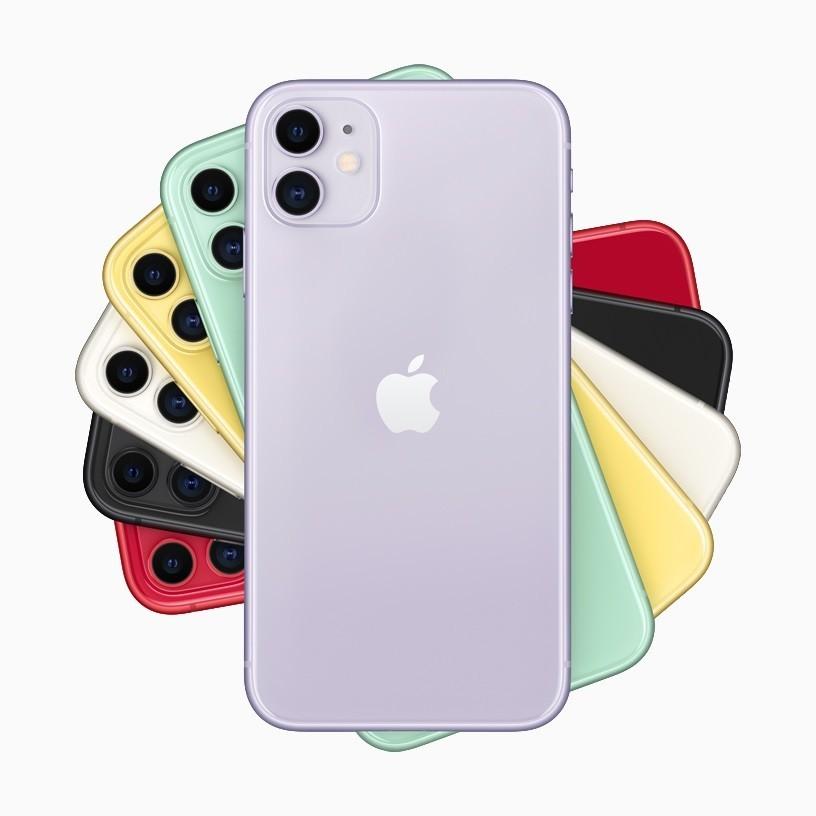 iphone 11 warna purple