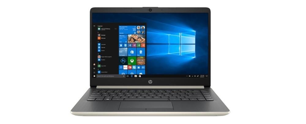 laptop bawah rm2000 terbaik untuk student universiti