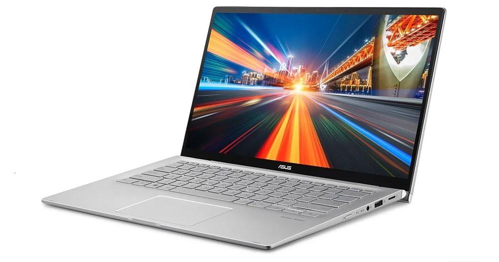 laptop terbaik untuk student 2019