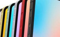iphone 12 2020 malaysia