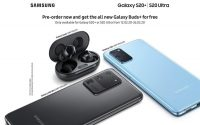 harga galaxy s20 ultra malaysia