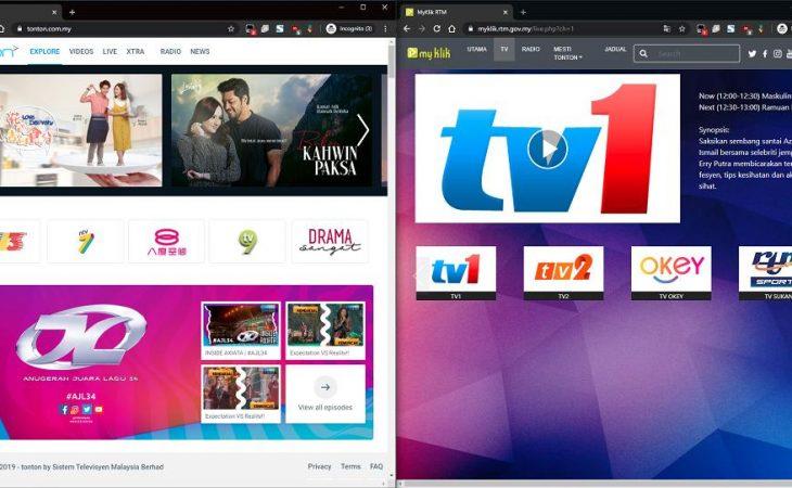 tonton tv online malaysia percuma