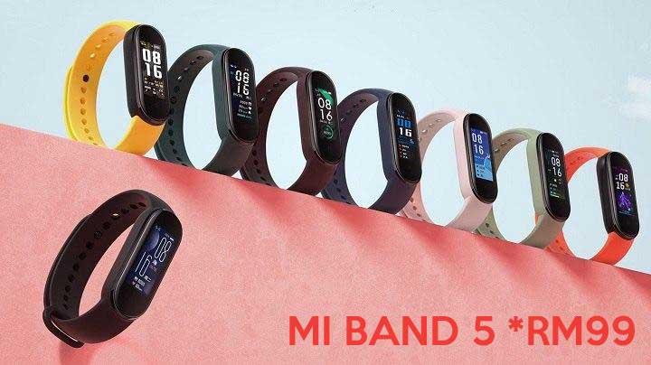 mi-band-5-malaysia