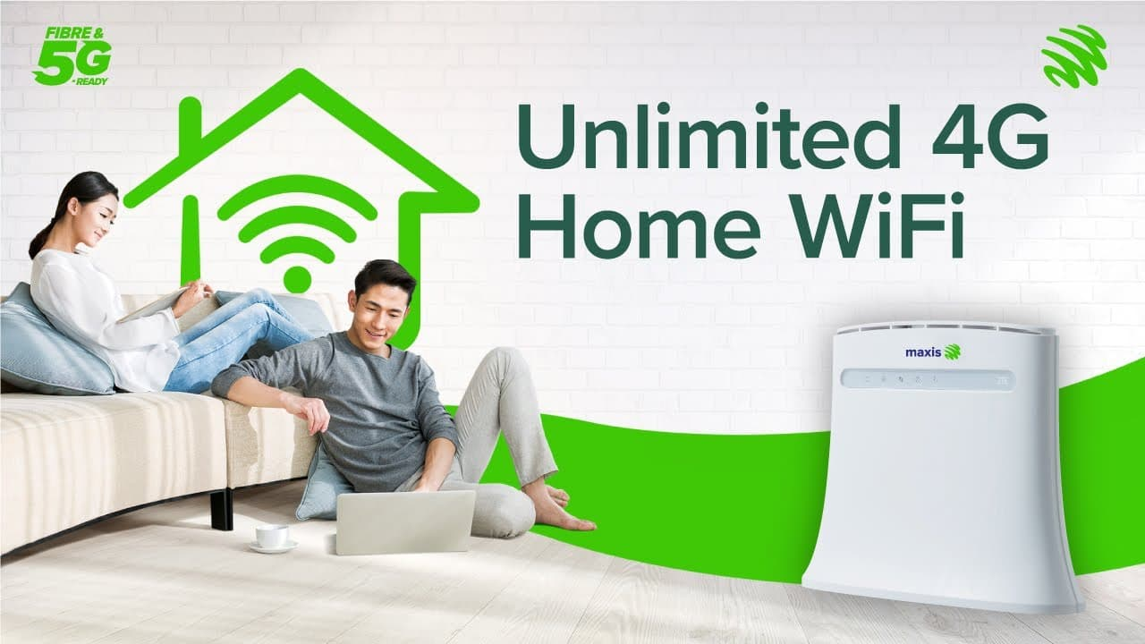 maxis one go wifi rm138 unlimited data plan