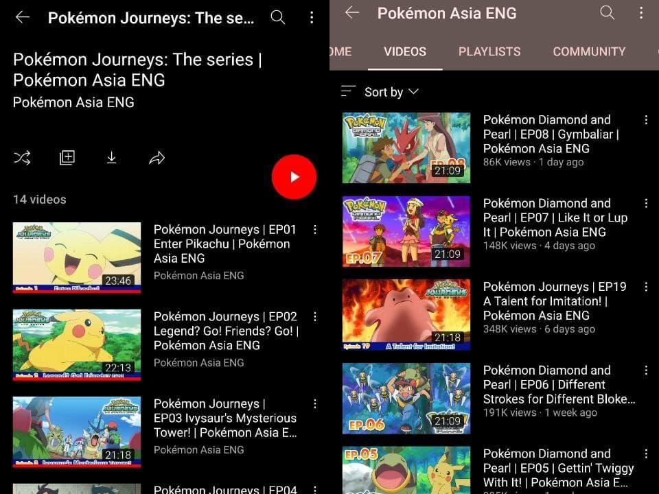 tonton anime percuma malaysia english subtitle
