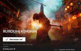 rurouni kenshin the final netflix malaysia